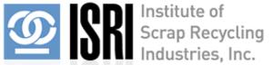 ISRi - logo